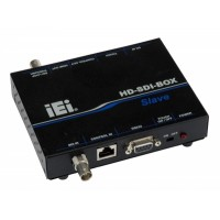 HD-SDI-BOX-S