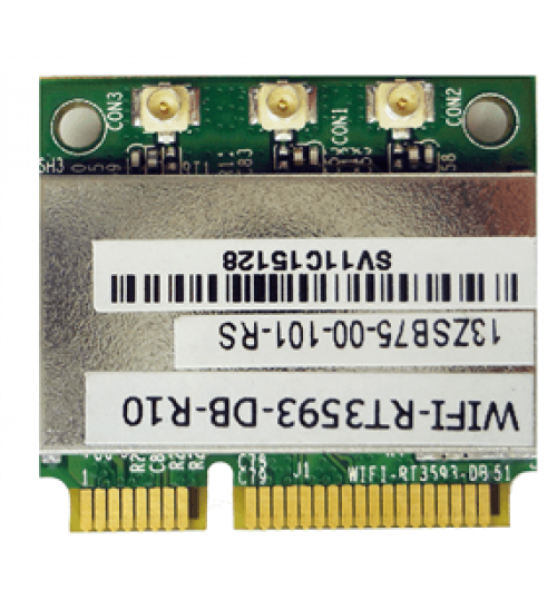WIFI-RT3593-DB Wireless LAN Module