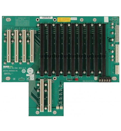 PCI-14S2-RS