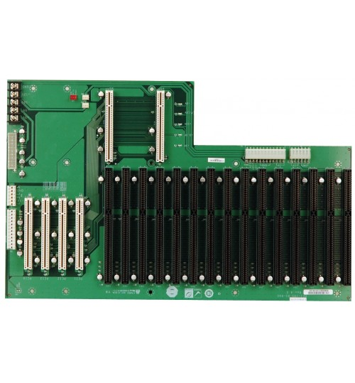 PCI-19S-RS