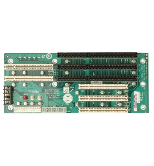PCI-5S-RS