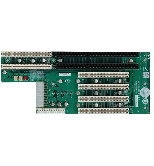 PCI-5S2-RS/ PCI-5S2A-RS