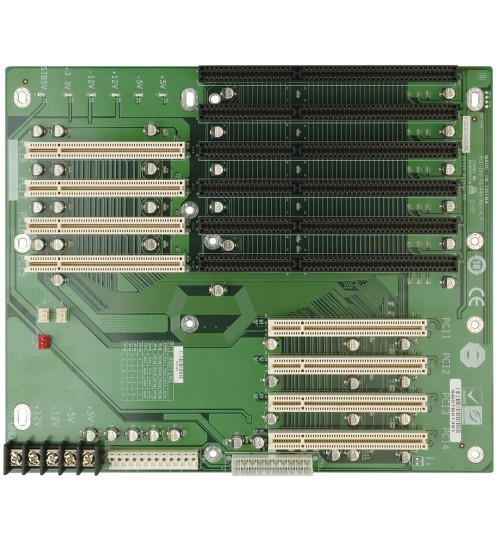 PCI-10S-RS